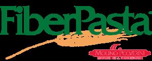 logo-fiberpasta2