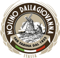 logo_molino