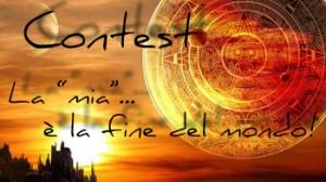 LogoContestFinedelMondo-300x1681