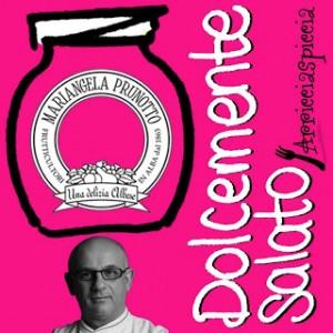 Dolcemente-Salato-Arricciaspiccia-300x300