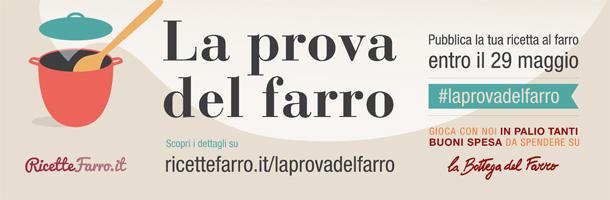 laprovadelfarro_ricettefarro