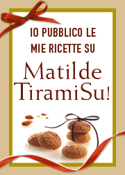 io_pubblico