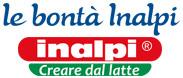 logo-banner-le_bonta_inalpi