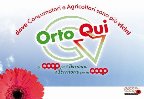 OrtoQui1