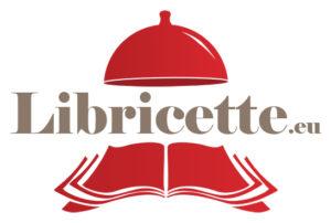 Sono autore ufficiale di Libricette.eu, la prima libreria online dedicata agli ebook di cucina