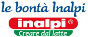 logo banner le_bonta_inalpi