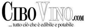 cibovino-b1