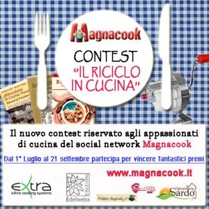 Il-riciclo-in-Cucina-300x300